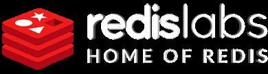 Redis Labs logo