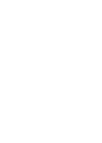 Overlapping transparante squares