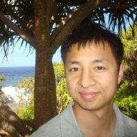 Tung Nguyen