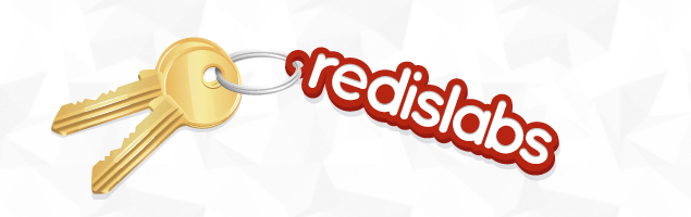 AppFabric Coming Apart? 5 Reasons to Move to Redis