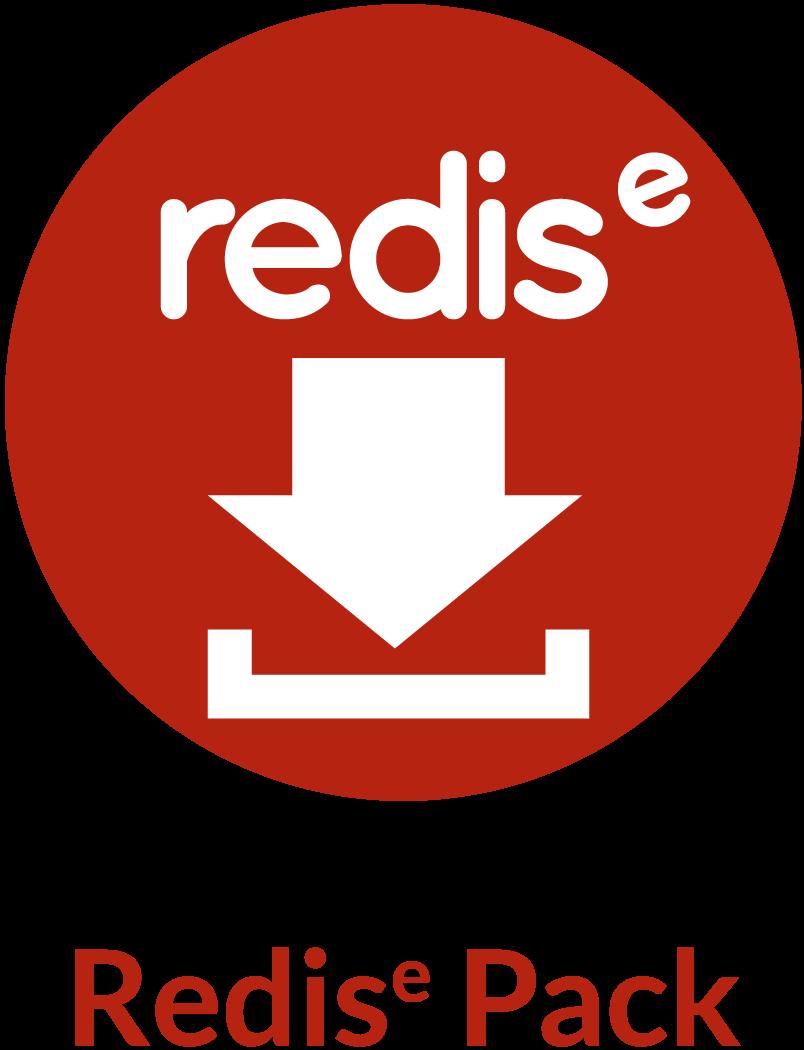 Documentation &#8211; Redis<sup>e</sup> Pack