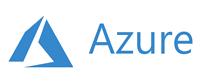 Microsoft Redis Azure