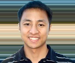 Tung Nguyen  | Bleacher Report