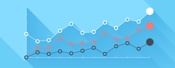 redis-for-timeseries-data