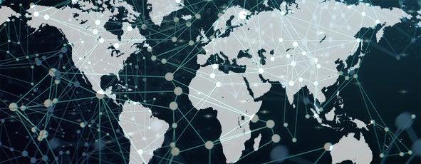 redis-geospatial-data