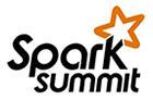spark-summit