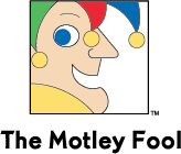 the_motley_fool