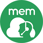 Memcached Cloud