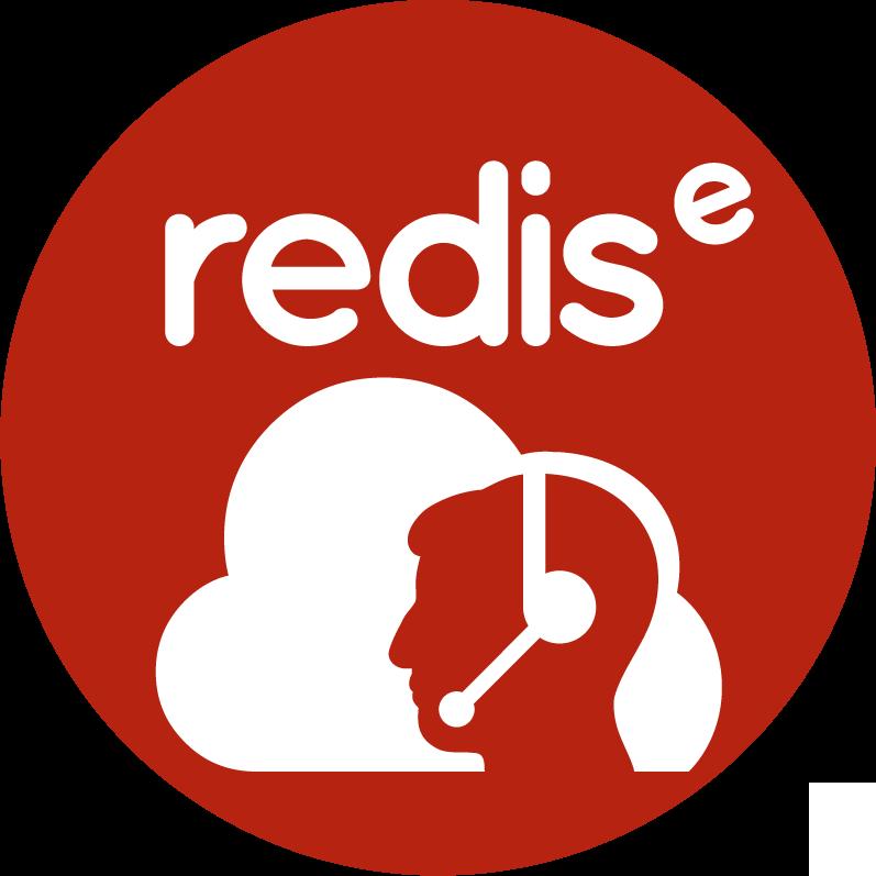 Redis Enterprise Cloud