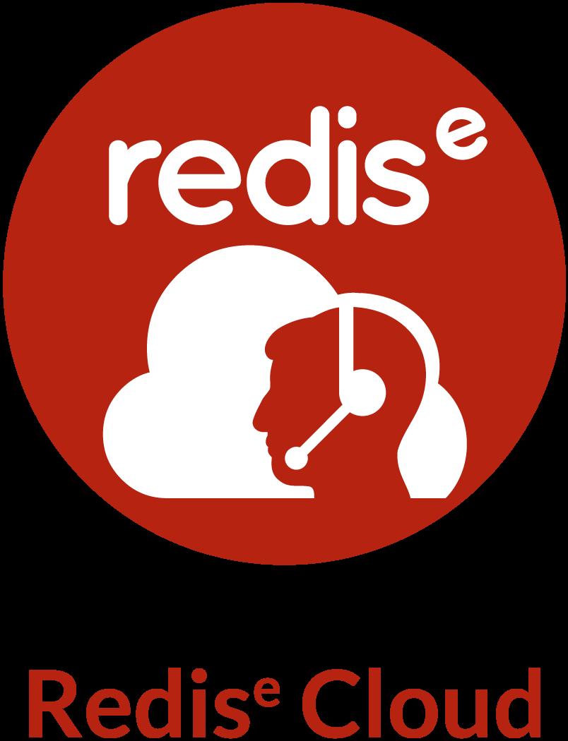 Documentation – Redis<sup>e</sup> Cloud