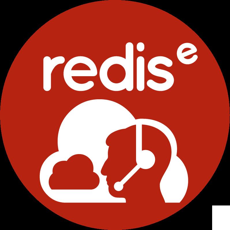 Documentation – Redis<sup>e</sup> Cloud Private