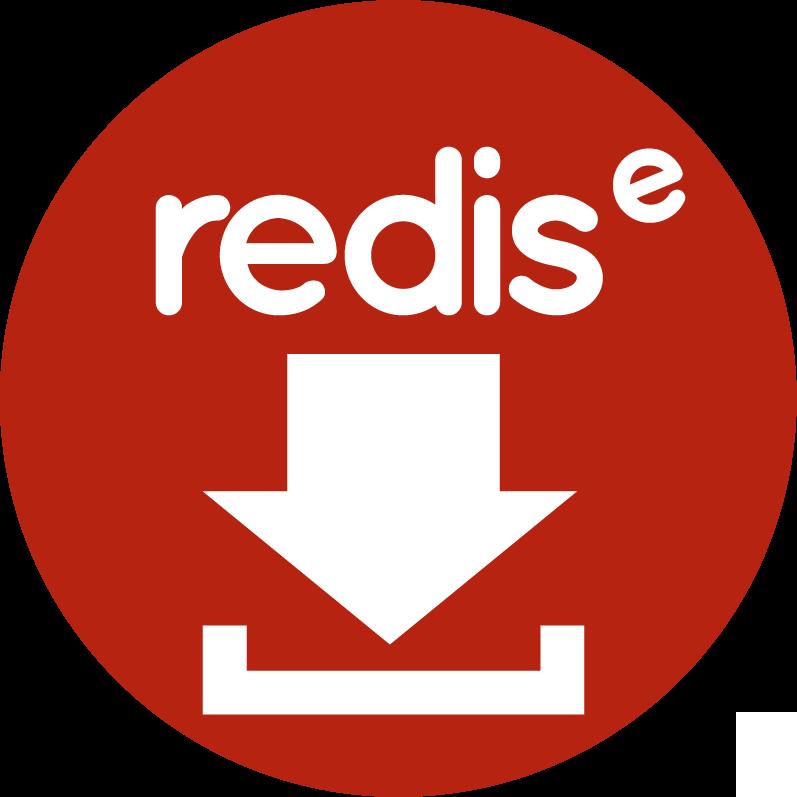 Documentation – Redis<sup>e</sup> Pack