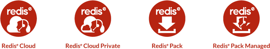 Introducing Redis Enterprise | Redis Labs