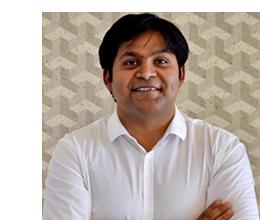 Prateek Jain | eHarmony