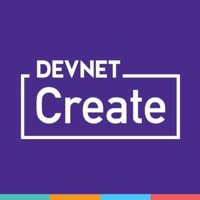DEVNET Create