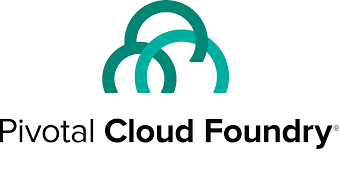 Highly Available Redis Enterprise for Pivotal Cloud Foundry