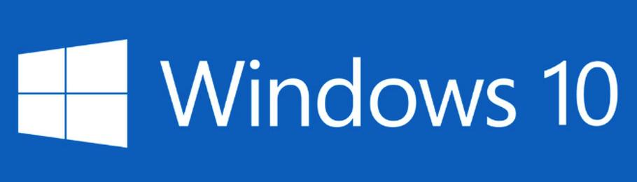 Running Redis on Windows 10 | Redis Labs