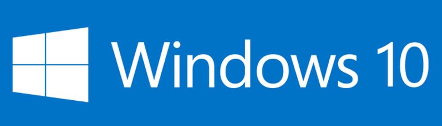 Redis Windows 10
