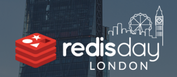 Redisday London