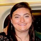 Rachel McCafferty