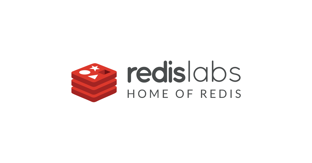 How To: Redis Enterprise Products and Code Samples | Redis Labs