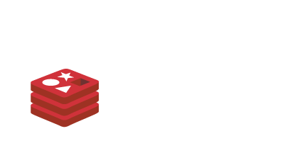 RedisDay Tel Aviv