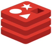 Redis Open Source
