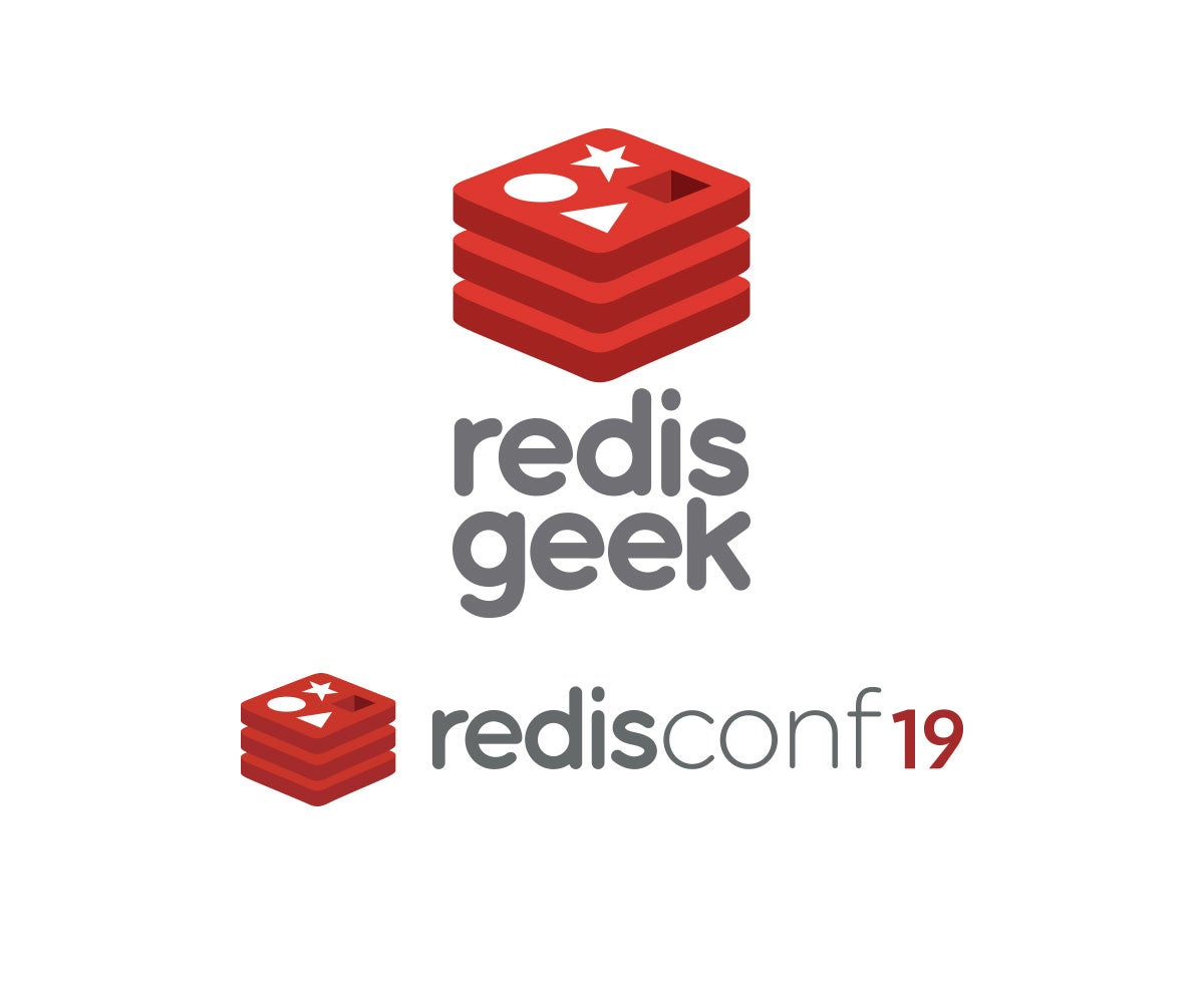 Share your Redis Geek Story