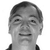 Paul Kurmas