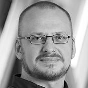 Janko Isidorovic