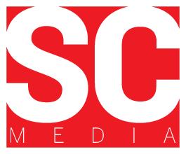 SC media