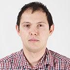 Michal Cholewa