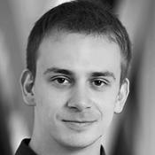 Aleksandar Novaković