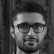 Kamal Joshi