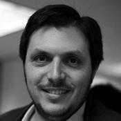 Dmitry Polyakovsky