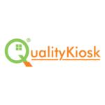 qualitykiosk3