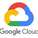 Google Cloud Marketplace