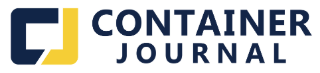 Container Journal logo