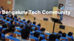Tech Community Days 2020