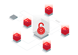 Rediscover Redis Security with Redis Enterprise 6.0