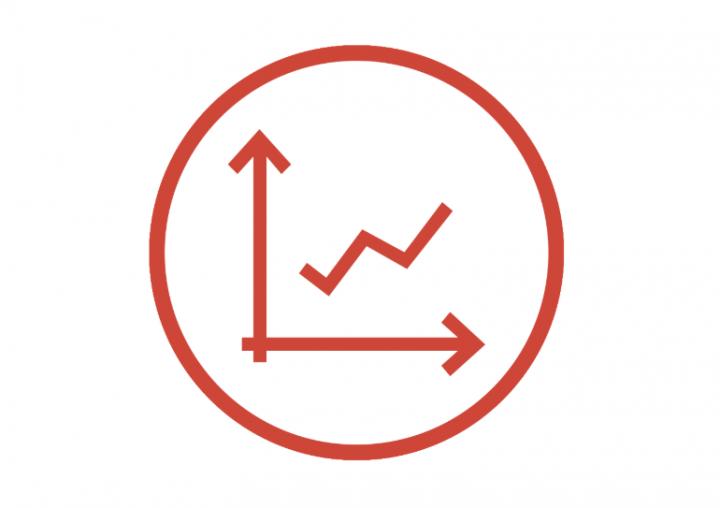 Unlocking Time-Series Data with Redis