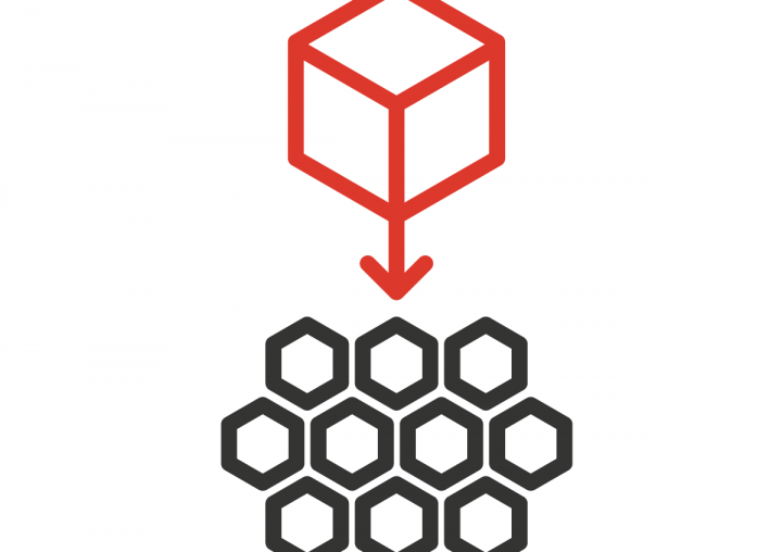 How to Use Redis as an Event Store for Communication Between Microservices