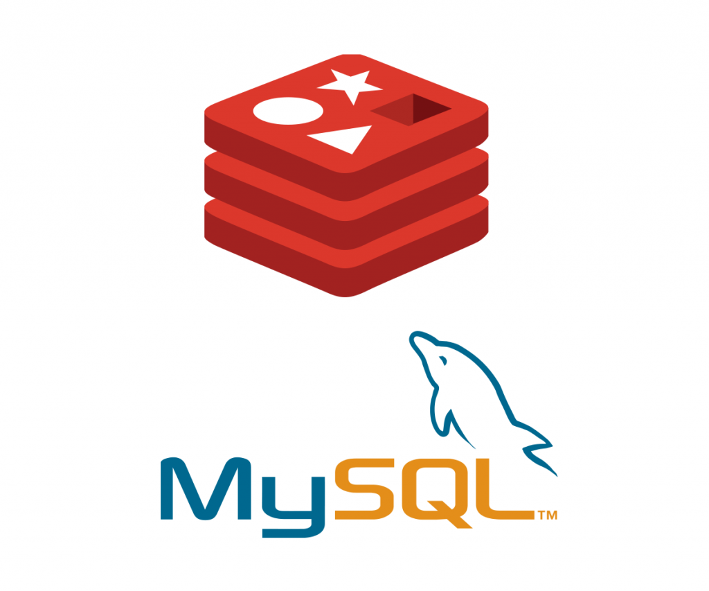 Redis and MySQL