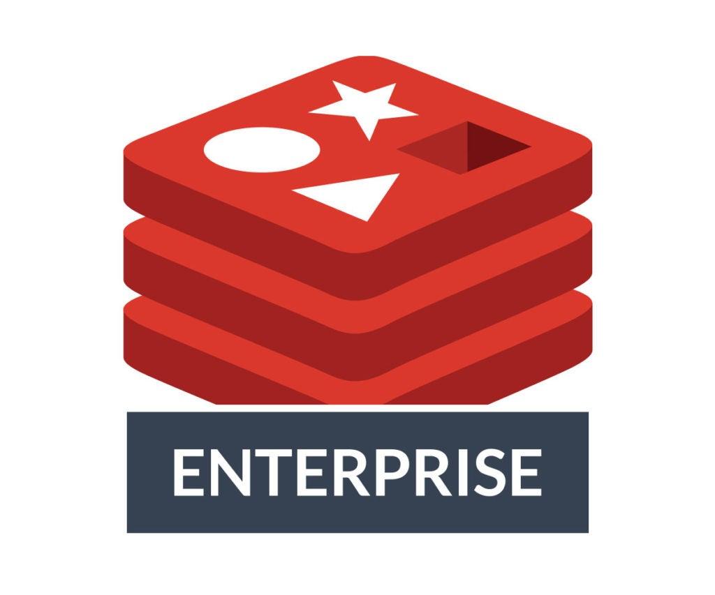 Rise of Redis Enterprise