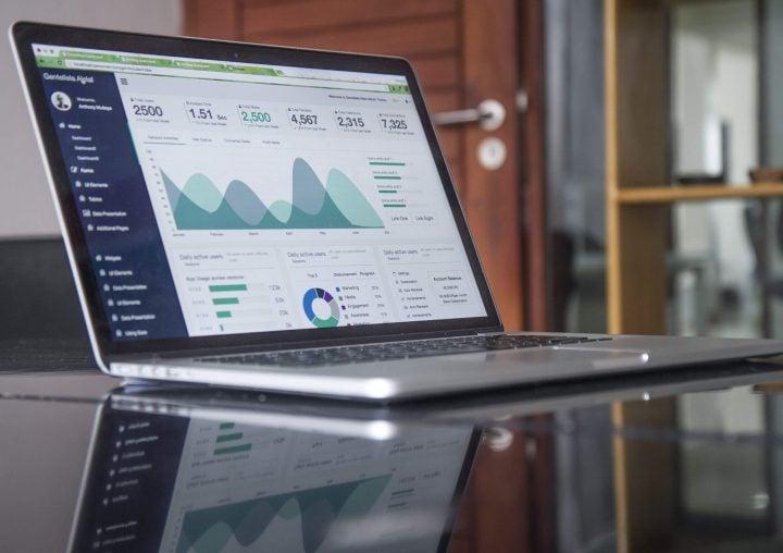 Why Modern Finance Applications Need Redis Enterprise