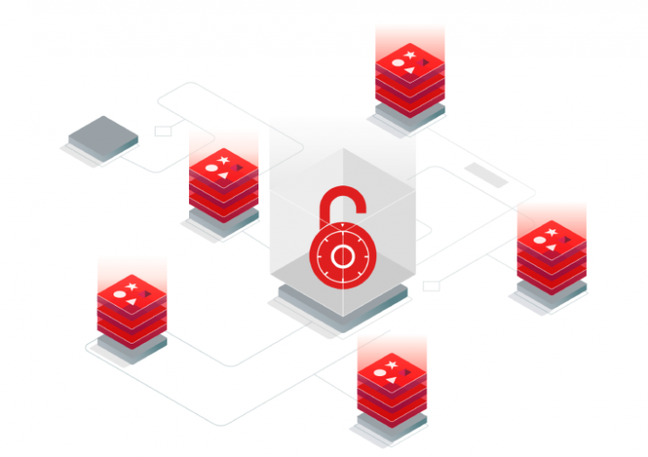 Diving Into Redis 6.0