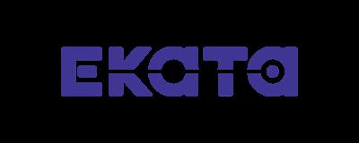 Ekata logo