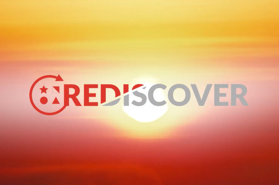 rediscover-video-thumbnail