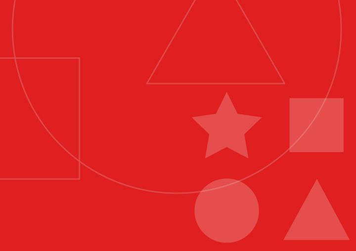 RedisBloom: Probabilistic Data Structures for Redis