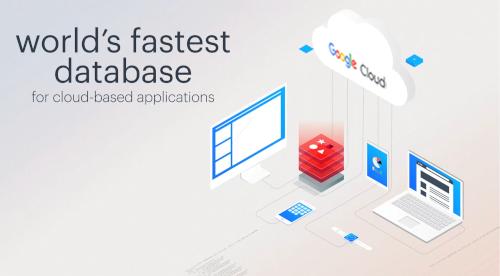 google-cloud-video